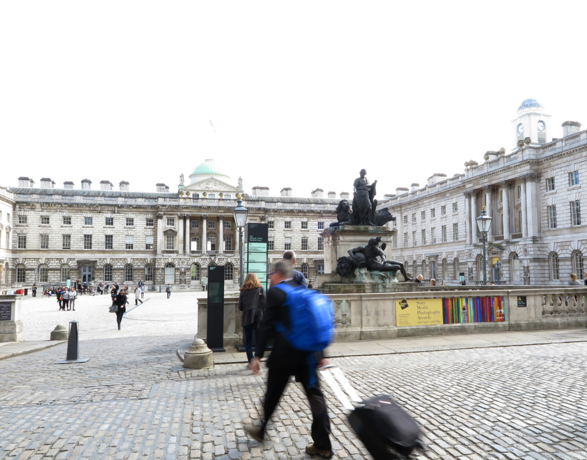 Somerset House IMG_2653ACM.jpg