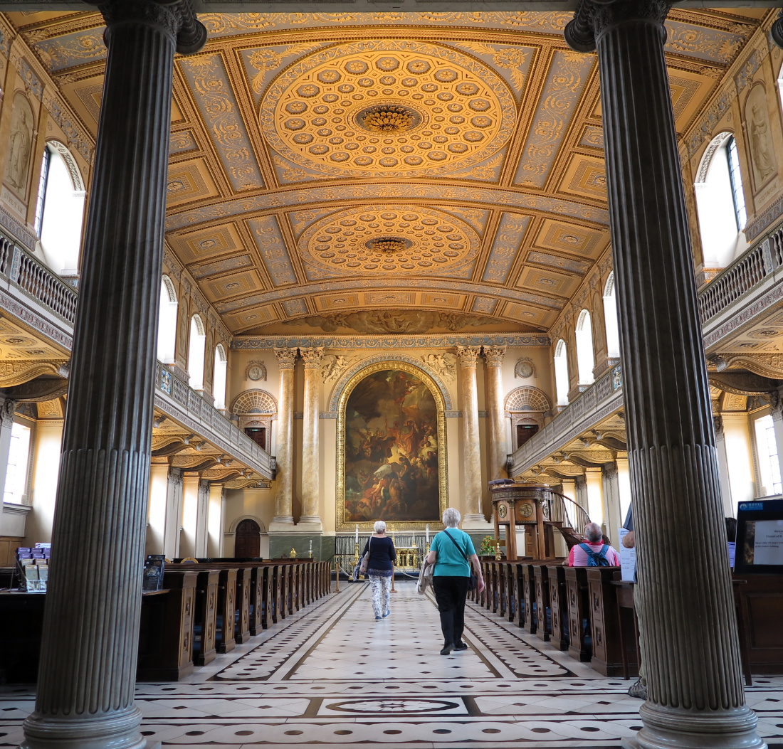 IMG_5046 Chapel in Old Royal Naval College ACM.jpg