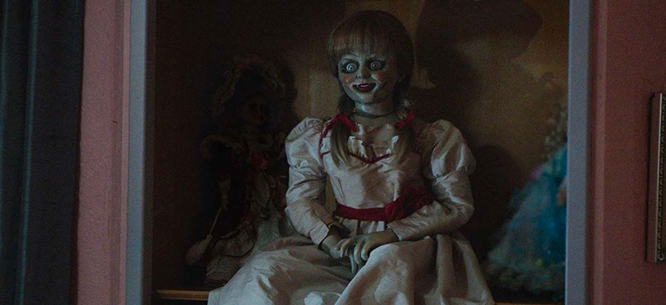 annabelle-comes-home-first-look.jpg