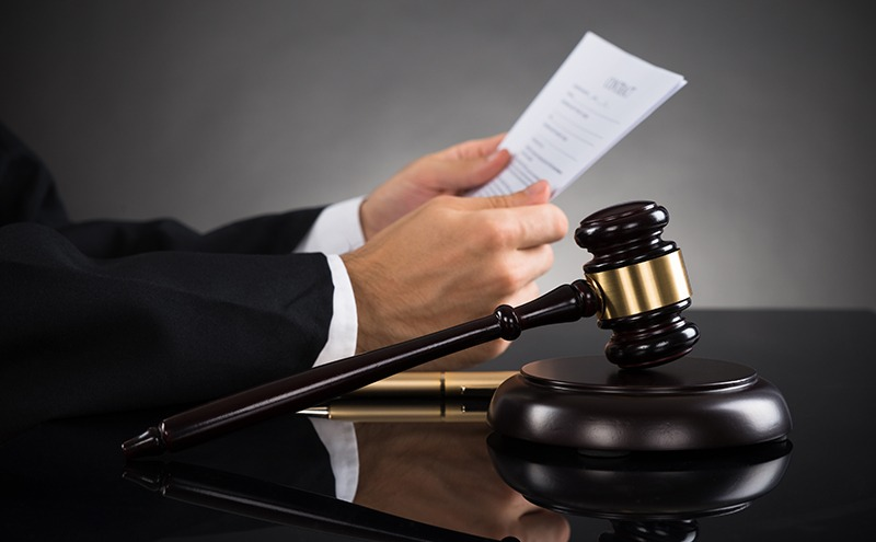 judge1.jpg