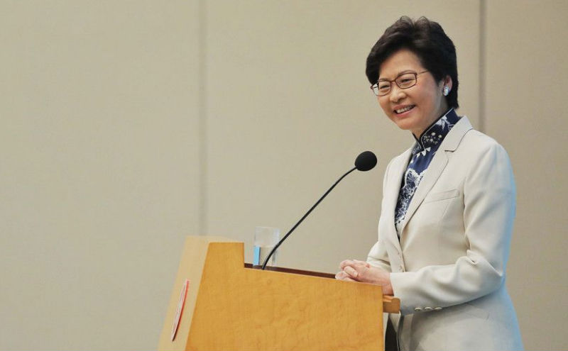 CARRIELAM.jpg